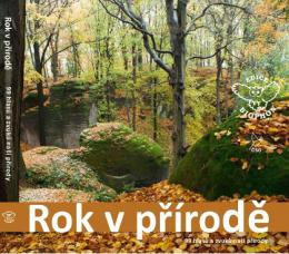 CD Rok v pøírodì
