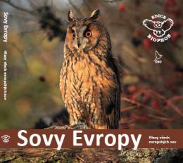 CD Sovy Evropy