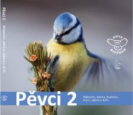 CD Pìvci 2