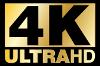 4K budky a krmítka